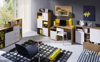 Мебель для детской Bruno 2