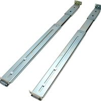 AXXBASICRAIL, Intel Basic Slide Rail Kit