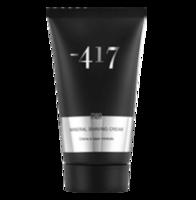 417 MC Crema de ras 150ml (861)