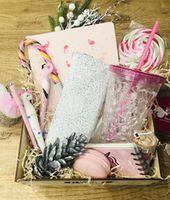 """купить """"Розовый Фламинго"""" в Кишинёве"""