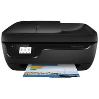 HP Deskjet Ink Advantage 3835 with Wi-Fi