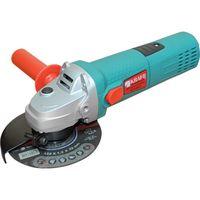 Угловая шлифмашина  Kraft Tool K11253