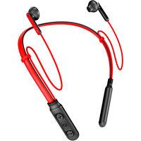 Наушники Bluetooth Baseus Encok Neck Hung S16 ( RED )