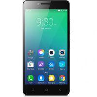 Smartphone Lenovo A6010 Pro Black