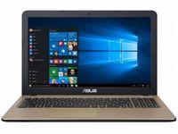 """ASUS 15.6"""" X541NA Black (Pentium N4200 4Gb 500Gb Win 10)"""