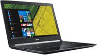 "ACER Aspire A515-51G 15.6"" FullHD Core i5-7200U 8Gb 1.0TB MX150"