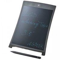 Vonino Doodle 8, Письменный планшет