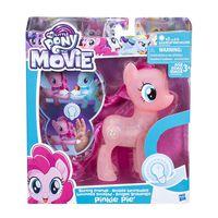 Hasbro Sparkle (C0720)