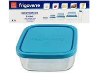 Емкость для холодильника Frigoverre 0.75l, 15X15cm