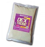 Nutrytec Dextrose 1000gr