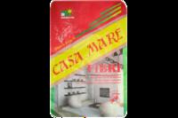 Сухая смесь на гипсовой основе армирующая Casa Mare Fibri 30 kг