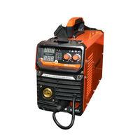 Сварочный аппарат полуавтомат Ever Weld 10-200 A MIG-200 Tec 230 – 240 V