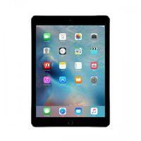 Apple Ipad Air 2 Wi-Fi 128GB, Space Grey