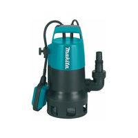 Pompă submersibilă pentru apă murdară Makita PF0410