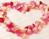 Лепестки роз ароматизированные (100шт)