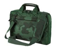 "13.3"" NB  bag - Trust Bari Camouflage"