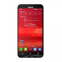 Asus Zenfone 2 ZE551ML 4GB RAM Silver Dual 32GB