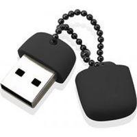 .8GB  USB3.0 Flash Drive Silicon Power