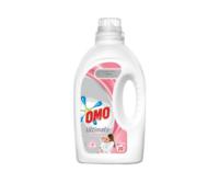 Жидкий порошок Omo Sensitive, 1 л.
