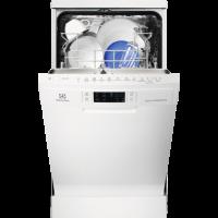 Instalarea mașinei de spălat vase