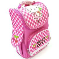 Рюкзак KITE Hello Kitty каркасный