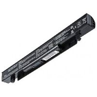 Li-ion Battery for ASUS notebooks A41-X550A