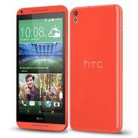 Смартфон HTC Desire 816 Dal SIM Orange