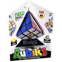 Cutia Rubik's Cube 3x3x3 Pyramid Box (RBK-590055)