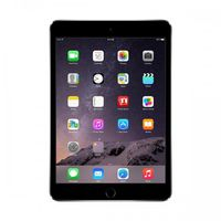 Apple iPad mini 3 16Gb 4G Space Grey