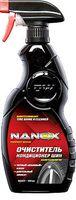 Очиститель-кондиционер шин, нанотехнология Nanotechnology, NX5347