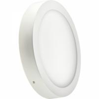 ECOCITY Eco-Disk 1822C, белый