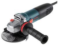 Polizor unghiular Hammer Premium USM1200B
