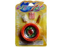 купить Игрушка Yo-yo в Кишинёве