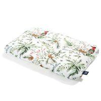 Подушка детская La Millou – Forest 40х60 см