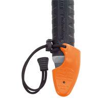 Защита штычка Climbing Technology Spike Cover, 6I792