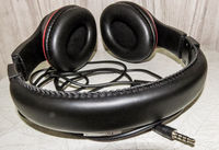 "Gembird MHS-LAX-B ""Los Angeles"",Headphones"