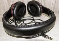 "Gembird MHS-LAX-B ""Los Angeles"",Headphones"