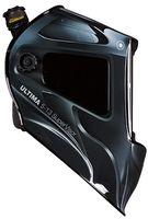 Сварочная маска Fubag ULTIMA (4260614315385)
