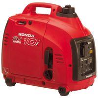 Generator de curent Honda EU10 Invertor