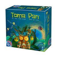 Настольная игра Tomapan  6213