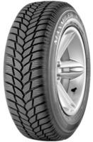 Зимние шины GT Radial MaxMiler WT 175/75 R16C 101/99R