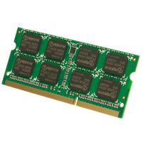 GOODRAM 2Gb DDR3-1600MHz, SO-DIMM