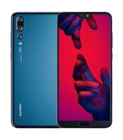 Huawei P20 Pro 128Gb, Duos, Blue