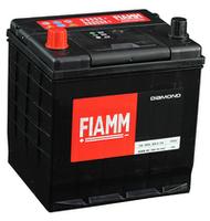 Baterie auto Fiamm Diamond D20X 50 (7903142)