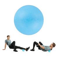 Мяч массажный d=12 см inSPORTline 17999 (697)