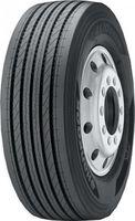 Грузовые шины Hankook AL10 385/55 R22.5