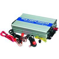 Energenie EG-PWC-004, Input 12V Output 230V 800W