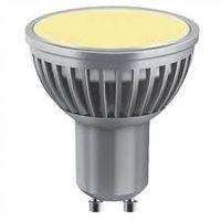 ACME LED SMD 3W40h3000KGU10
