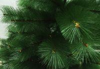 Новогодняя елка, GS, 1.80м