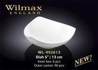 Salatiera WILMAX WL-992613 (13 cm)